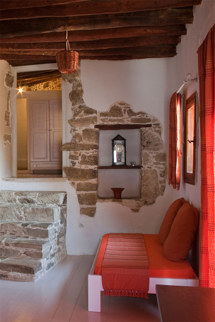 Kadiani House Pitsidia South Crete